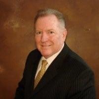 Wayne Norris, CFO