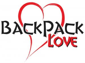backpack-love-logo