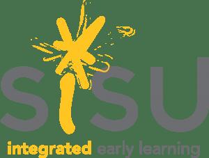 SiSU   Integrated Early Learning