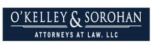O'Kelley & Sorohan | Gold Sponsors | Cook Cares Tournament