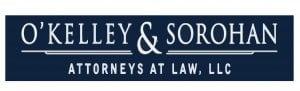 O'Kelley & Sorohan | Gold Sponsors | Cook Cares Tournament