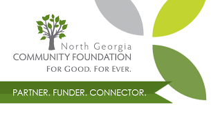 North Georgia Community Foundation