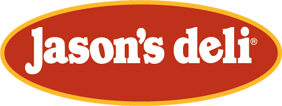 jasons deli | In Kind Sponsor | Cook Cares Tournament