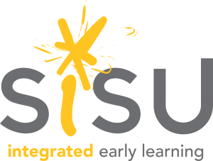 SiSU | Integrated Early Learning