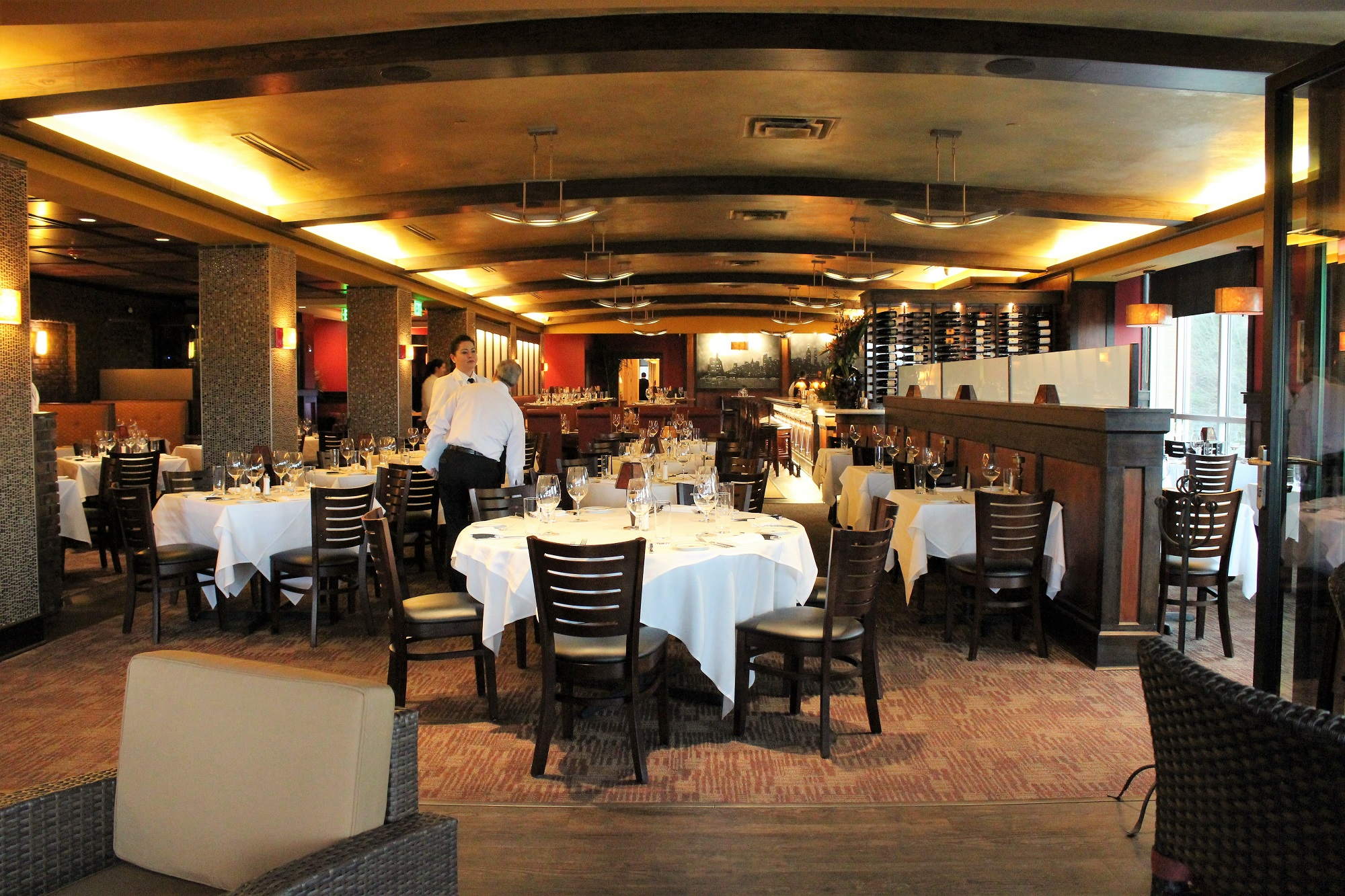 two restaurants Find the best restaurants, food, and dining in two harbors, mn 55616, make a reservation, or order delivery on yelp: search reviews of 17 two harbors restaurants by price, type, or location.