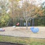 Sisu Playground